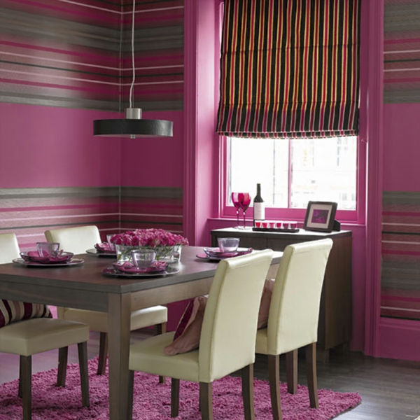 Color ideas for walls wall design living room dining room