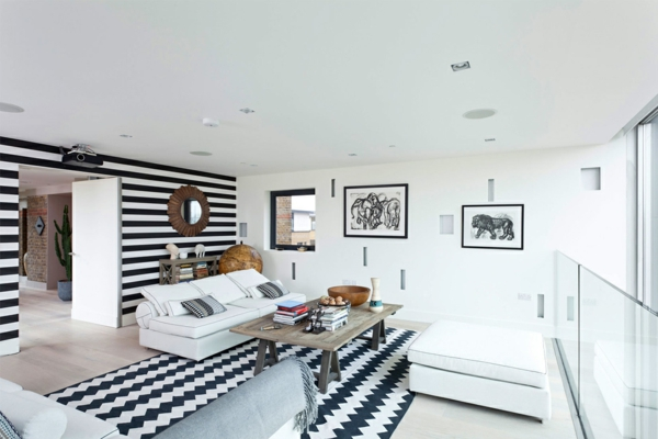 Color ideas for walls wall design living room monochromatic