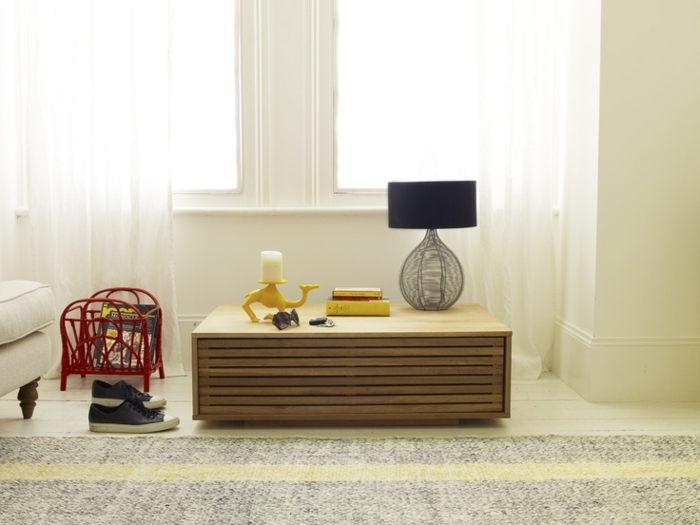 Habitat Living Room Furniture Room Decorate Ideas Sala de estar
