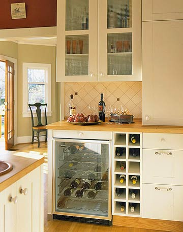 Home bar design kitchen kitchen cabinets wine cellar