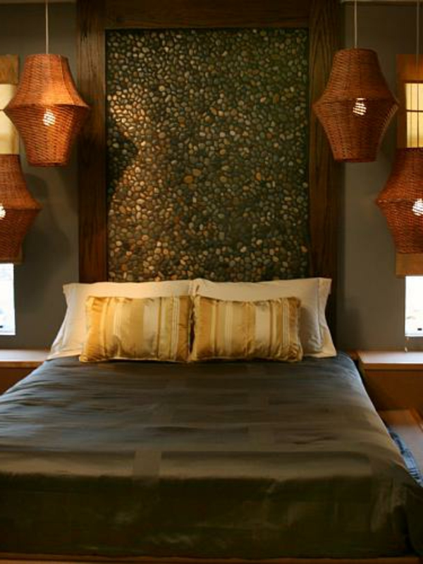 Headboards-for-bed oriental style