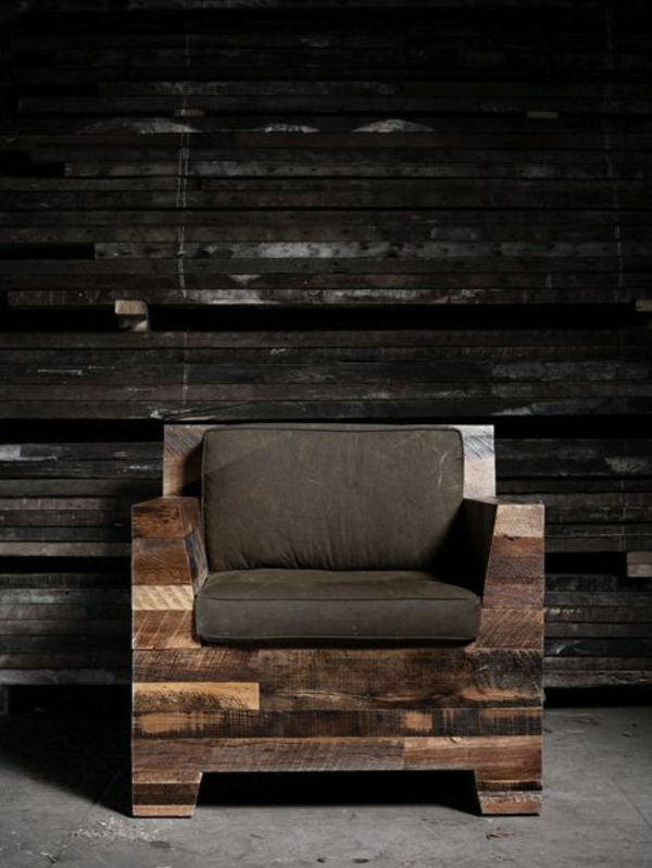 Furniture Euro pallets wood textures