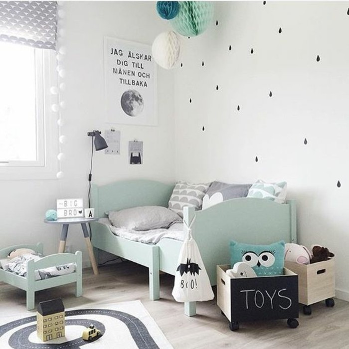Sofa nursery design boy's room furniture couch