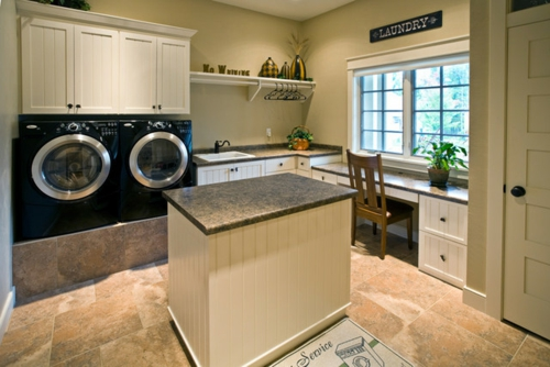 Sink for the laundry room countertop granite washing machines