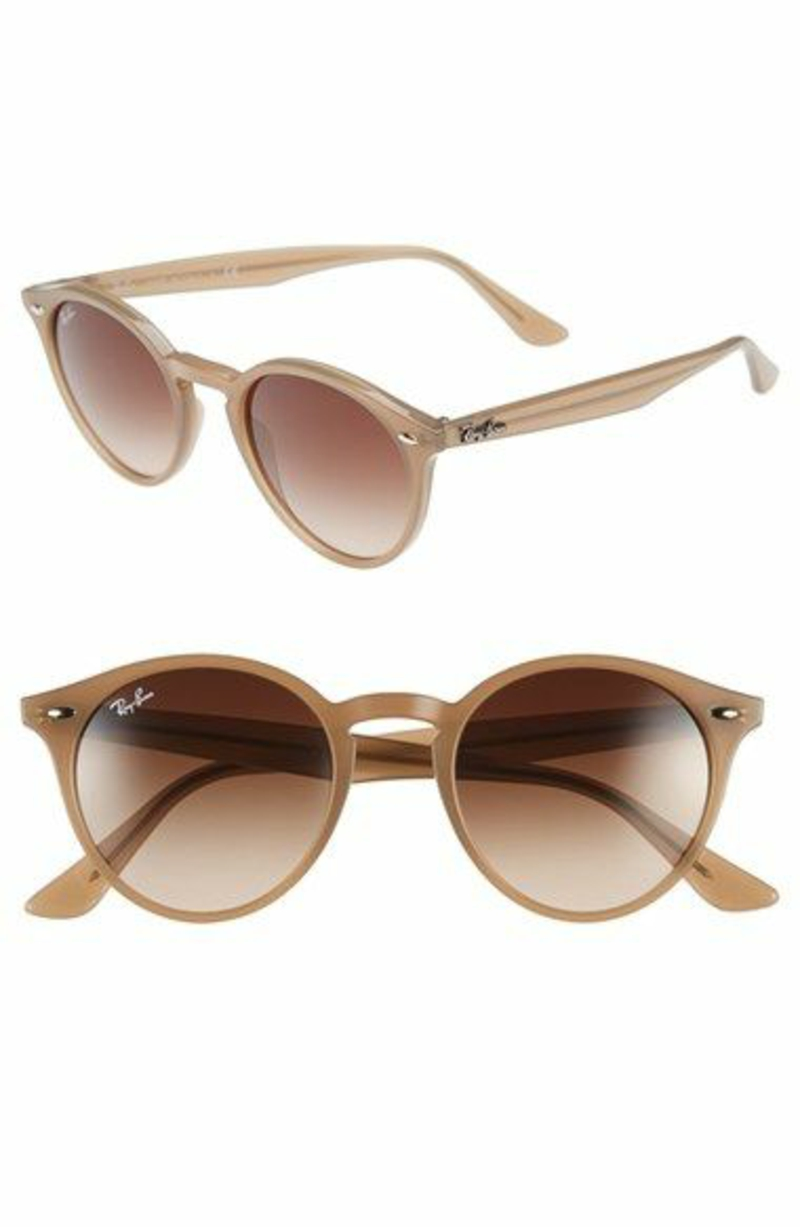 current fashion trends 2016 color trends beige sunglasses