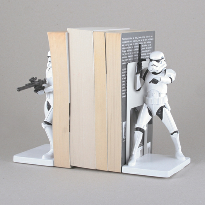 bookwards imperium soldados star wars