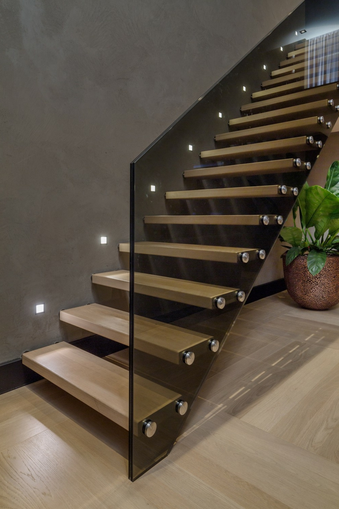 lighting staircase wall sconces beautiful living ideas