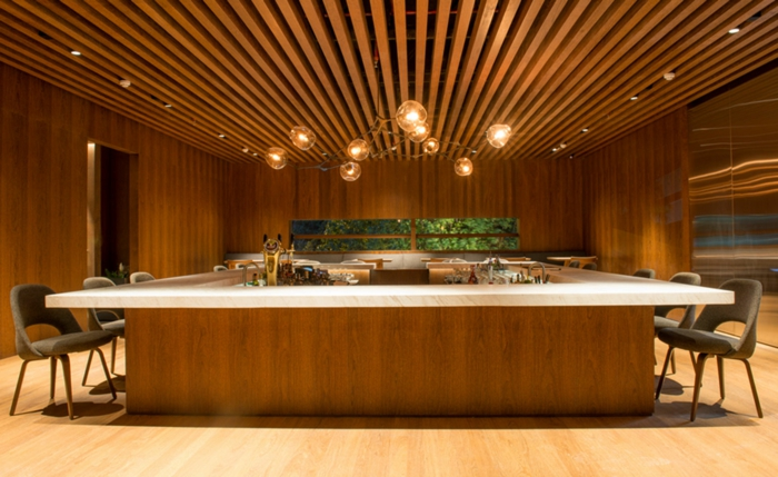famous architects isay weinfeld lounge bar