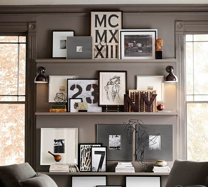 picture boards home office design ideas creative living ideas