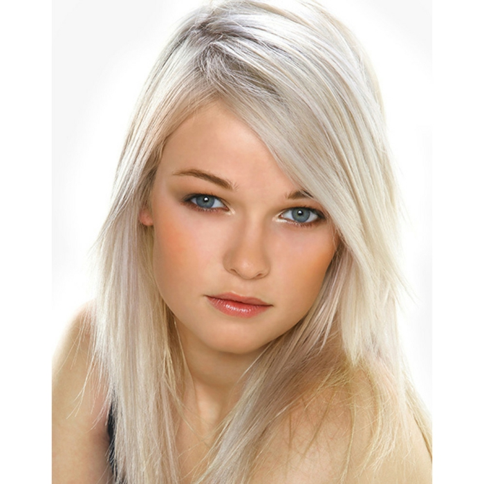 blond tones blond hairstyle ideas