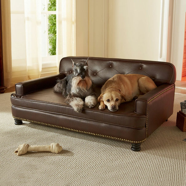 Gift ideas Dog sofas beds