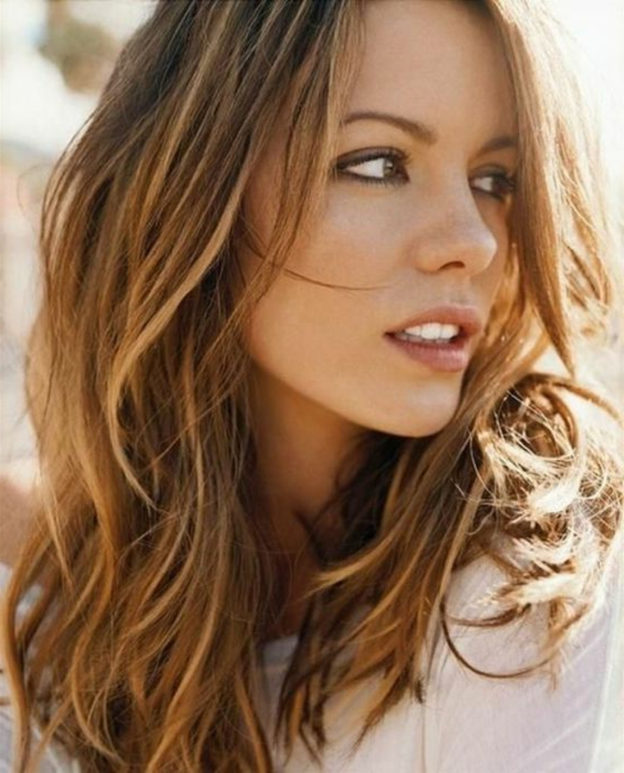 ladies hairstyles trends hair color blond shades