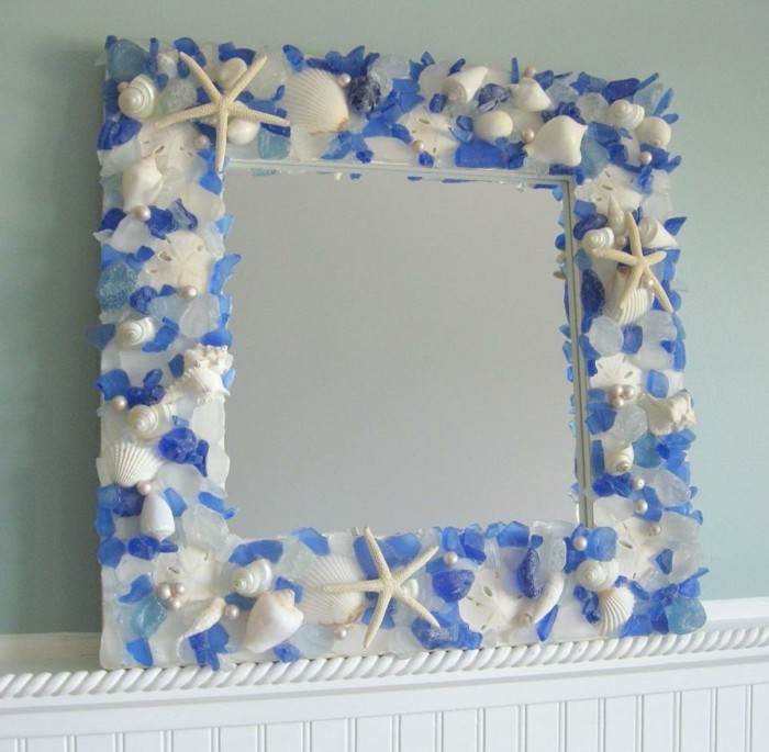deco-ideas-selbermachen-mirror-decorating-ideas