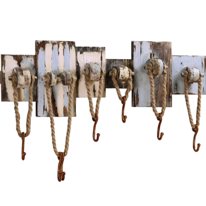 decoration ideas rope rope decoration rustic wardrobe