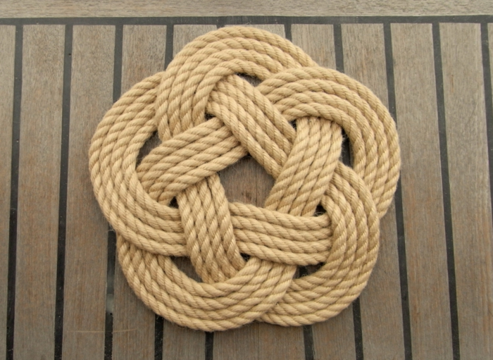 furnishing examples decoide rope decoration coasters2