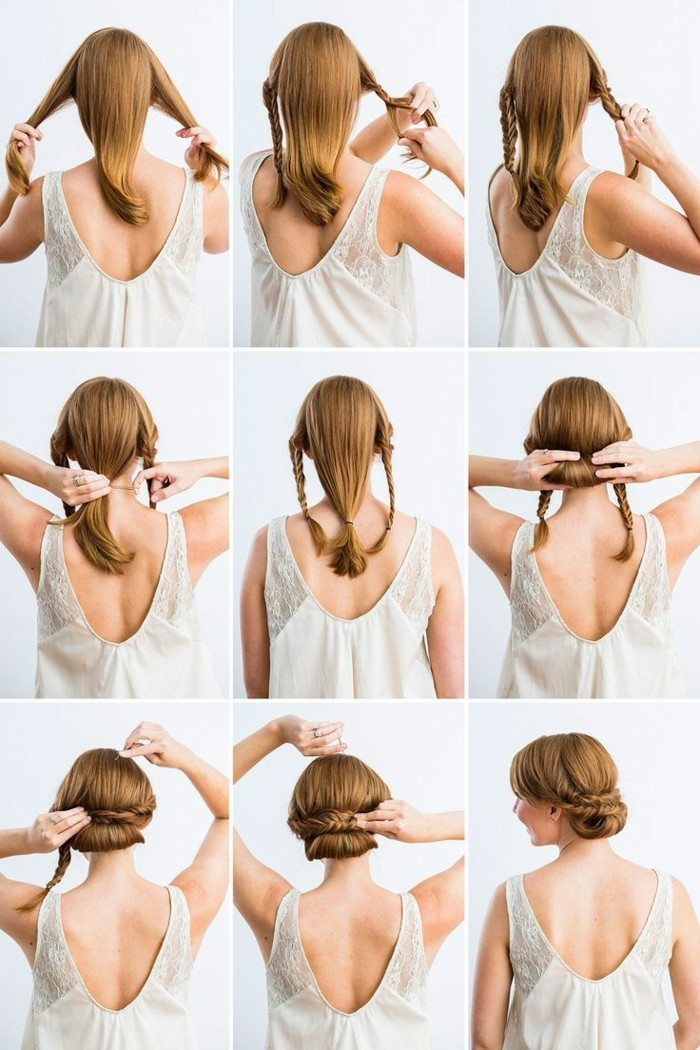 simple-instructions-for-loose-updo