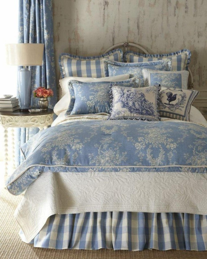 furnishing country style bedroom furnishings beautiful bedding