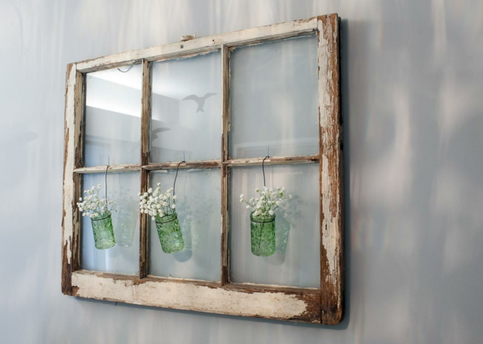 idei de mobilier idei diy idei de decorare old window4