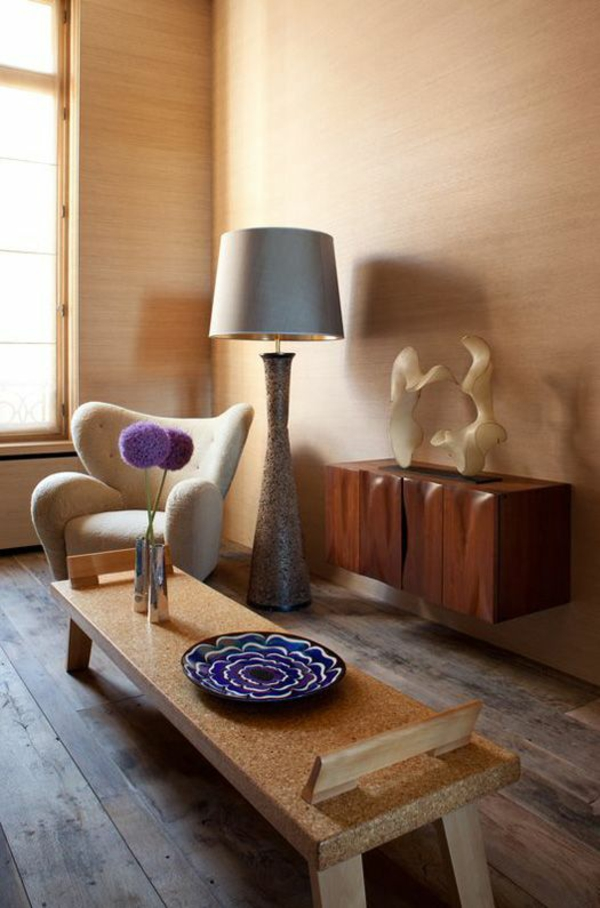 furnishing ideas furniture modern table lamp