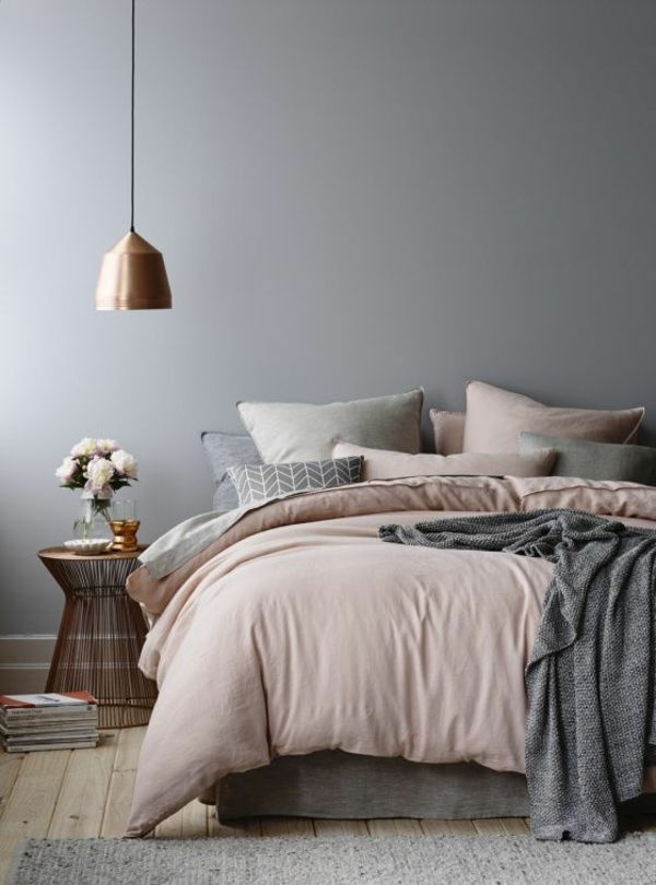 color design bedroom wall design bedroom wall paint gray