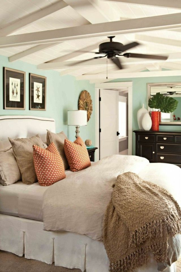 color schemes bedroom wall design bedroom wall paint mint green
