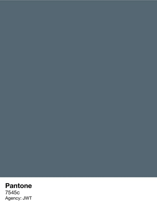 color trends trends 2014 pantone color gray blue wall color dove blue