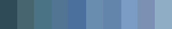 color trends 2014 wall paint dove blue shades of blue shades of color