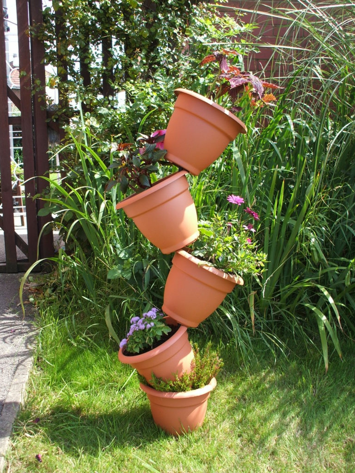 garden ideas garden decoration ideas plants
