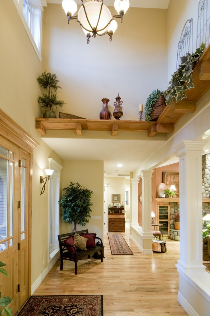 decorating the house decorating ideas living ideas furnishing examples 3