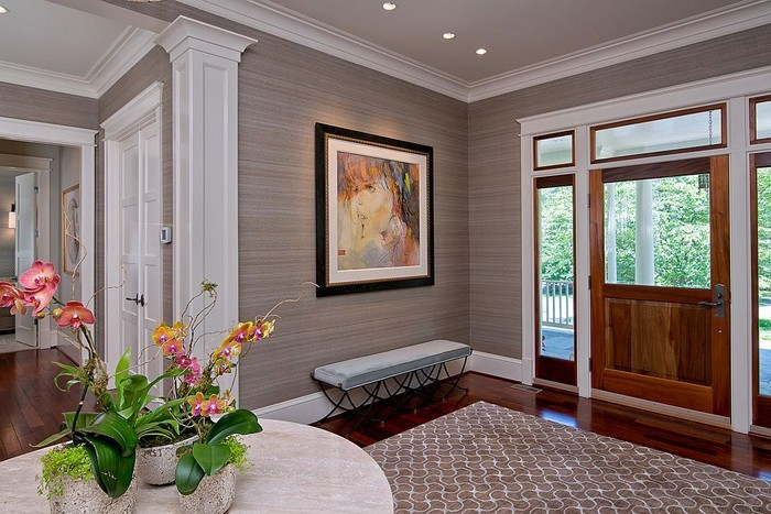house entrance design ideas ideas living ideas furnishing examples 32