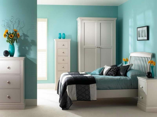 light wall colors light blue bedroom colors bed linen