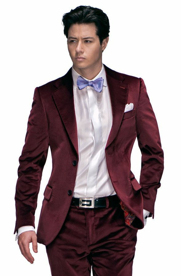 wedding suit mens wedding fashion mens colored suit groom