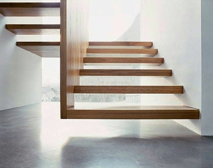 redecorate staircases unusual wooden stairs pictures