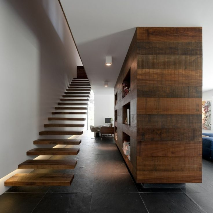 Renovate staircases of unusual staircases and furniture pictures