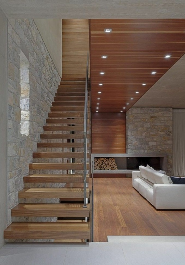 renovate staircases Examples build modern wooden staircases yourself