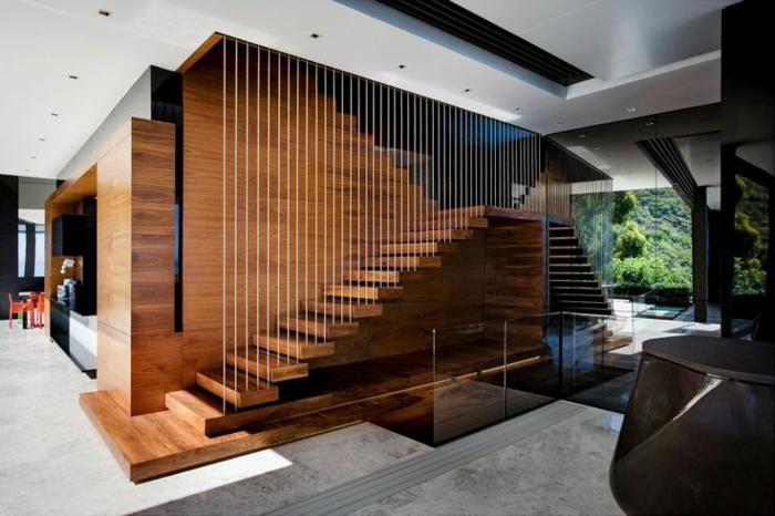 staircases renovate modern wooden stairs solid wood furniture