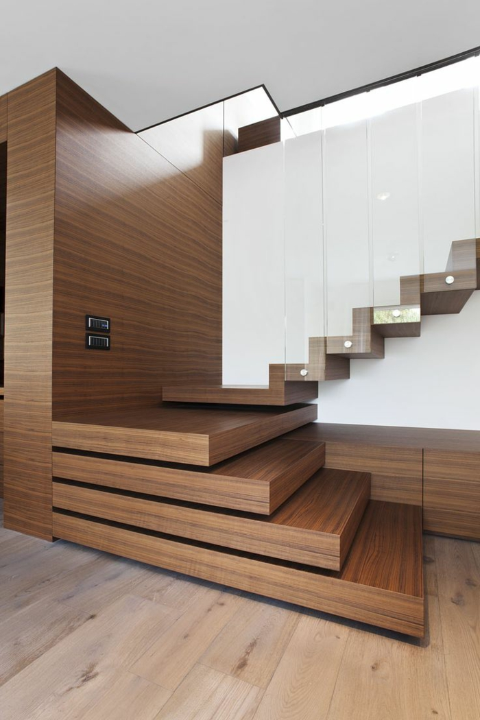 staircases build wooden stairs renovate flooring wood