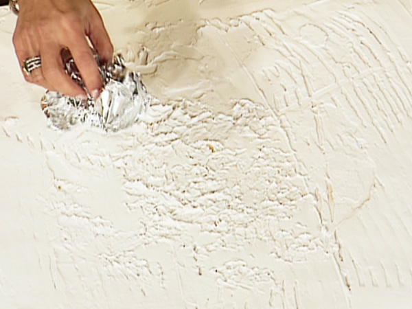 interior walls plastering wall design ideas 3d effects brushing