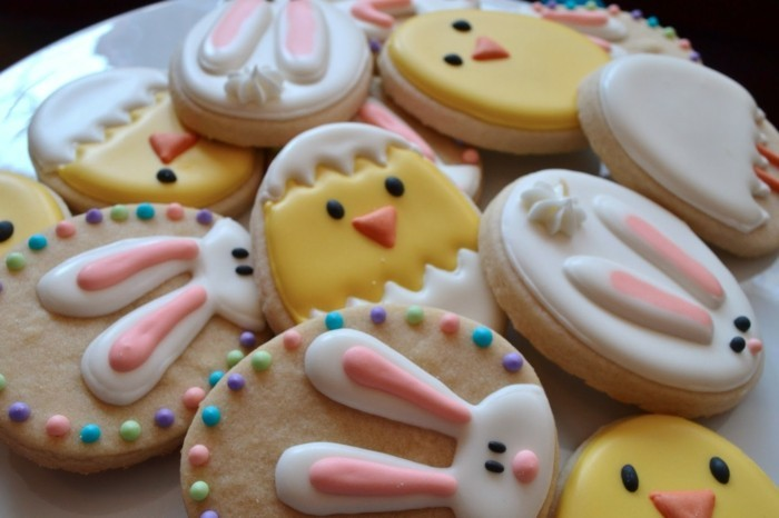 cookies decorate funny decoration glazur