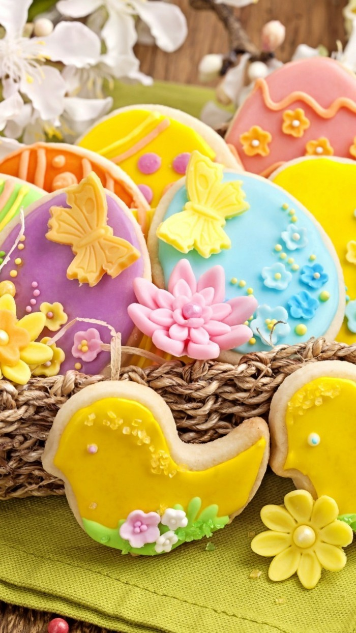 cookies decorate easter cookies baking ideas funny shapes