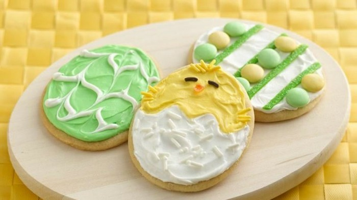 biscuits decorating easter biscuits biscuits ideas