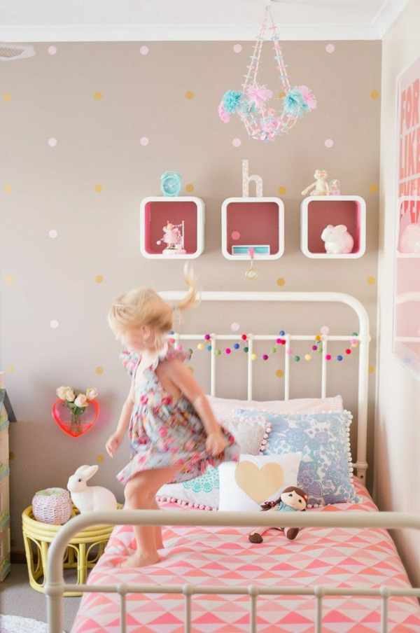 nursery decorating bed wall design ideas wall murals