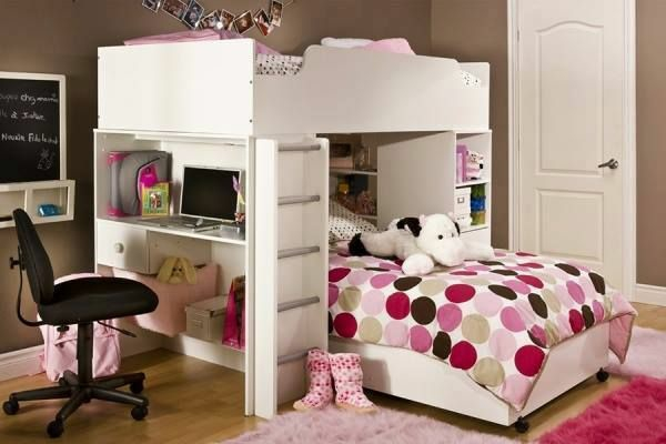 nursery furniture piece for small room bunk bed