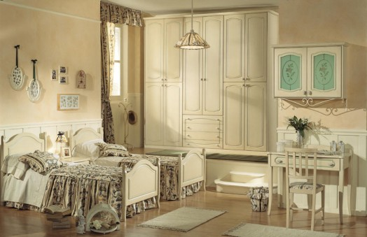 classic nursery furnishings beige single beds bed frames