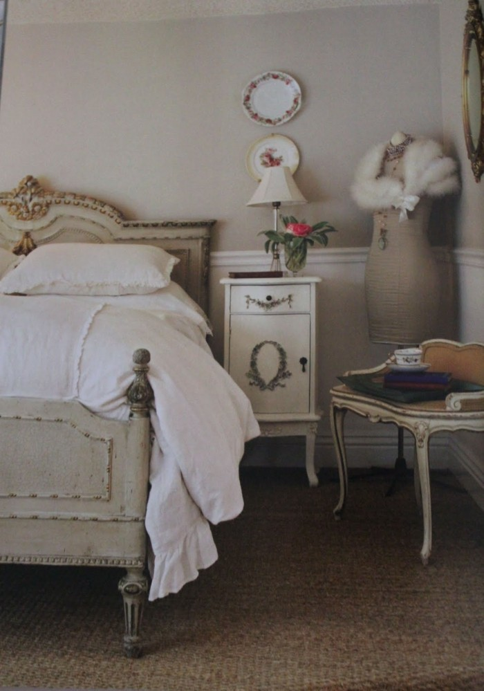 furnishing ideas deco dwellings bedroom french style