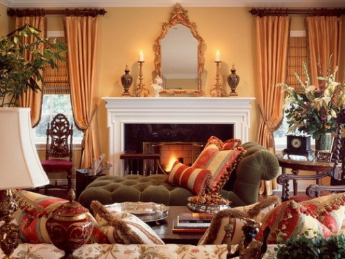 luxury living room mix colors textures idea fireplace fireplace rustic style
