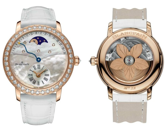 luxury watches luxury watches ladies watch brands
