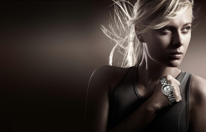 luxury watches ladies luxury watches