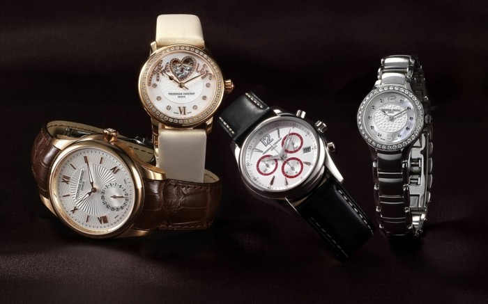 luxury watches luxury watches men's watches women's watches
