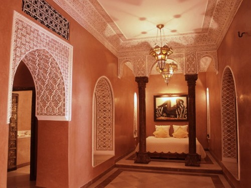 oriental bedroom designs oriental